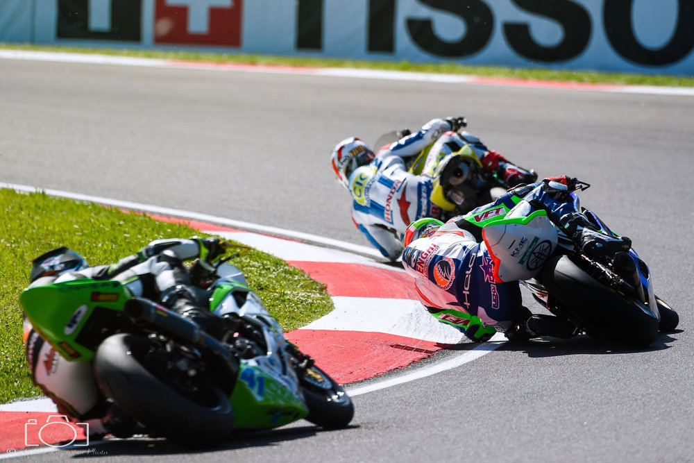 8-superbike-ssp-moto-bike-imola-race.jpg