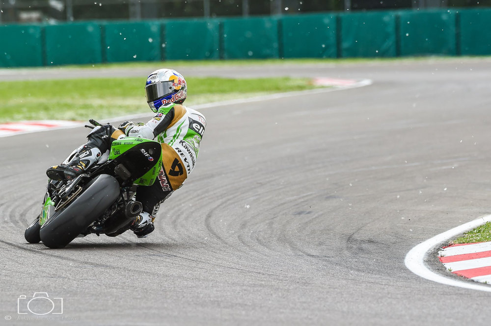 10-superbike-ssp-moto-bike-imola-race.jpg