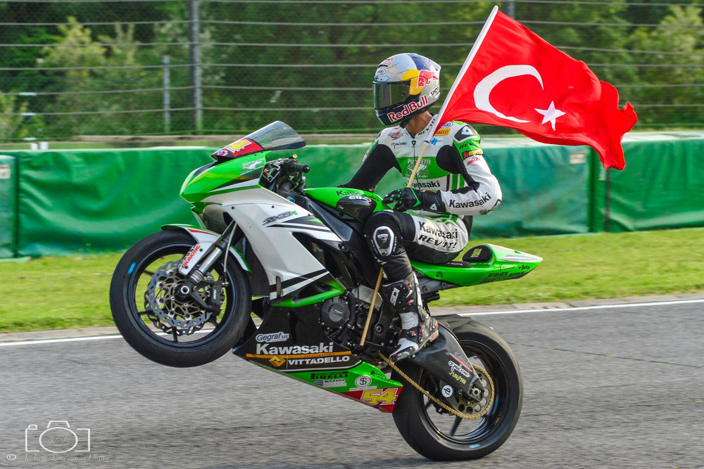 1-superbike-stk-moto-bike-imola-race-2.jpg