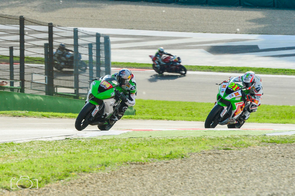 5-superbike-stk-moto-bike-imola-race-2.jpg