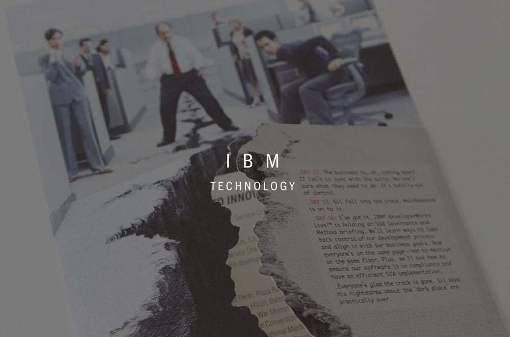 IBM_crackgrd_TB.jpg