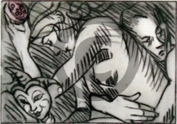 embrace2 - Etching.jpg