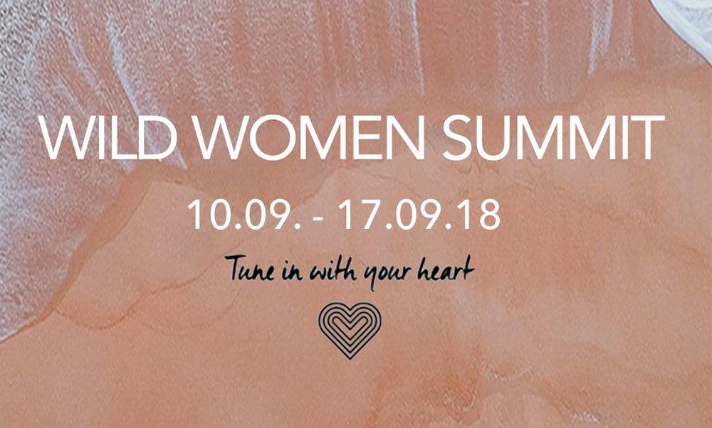 Wild Women Summit Cover.jpg