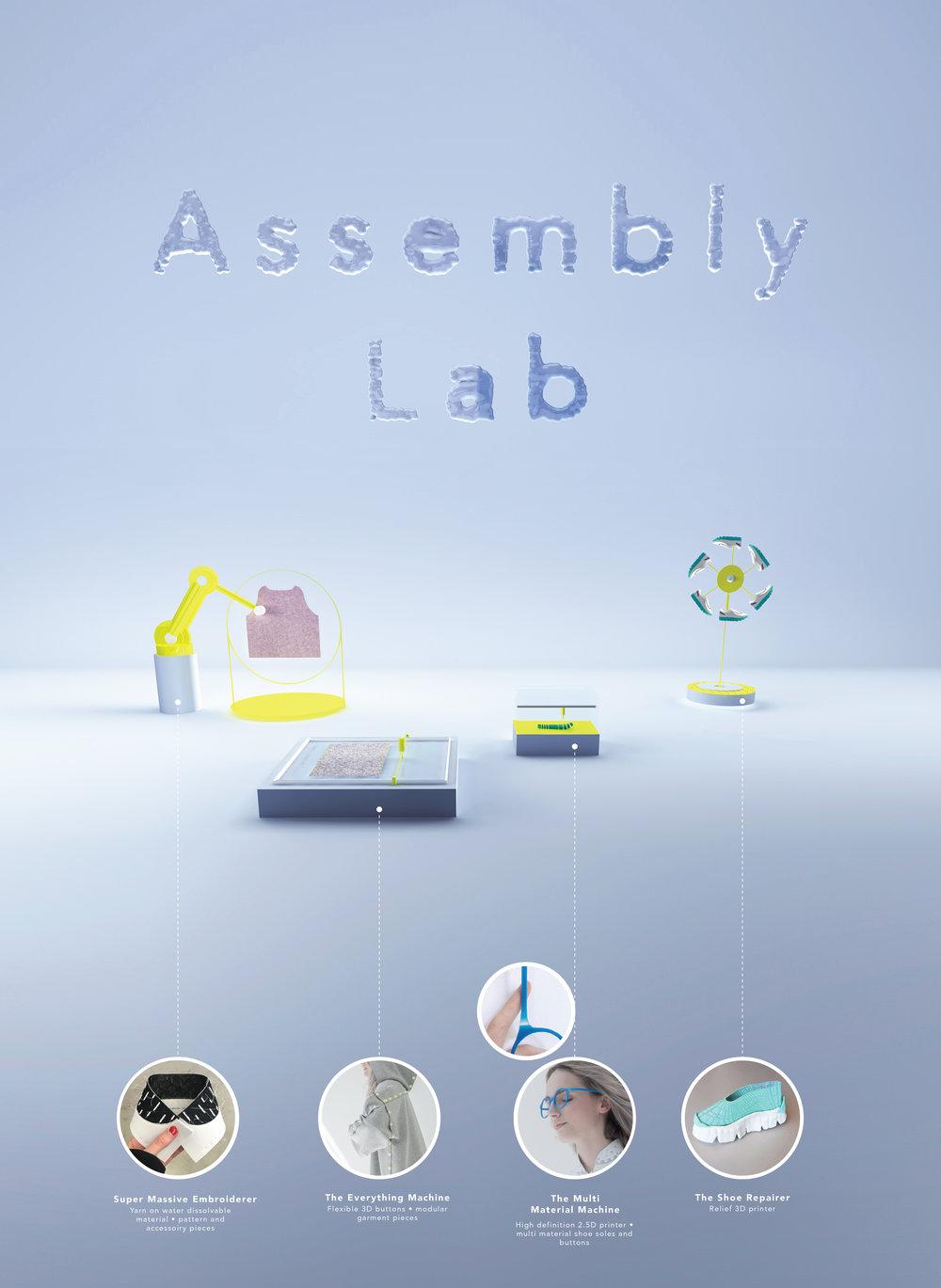 assemblylab_4_2100x2970_300dpi_30contrast_5brightness_gaussianblur75_blue20_LOGO.jpg