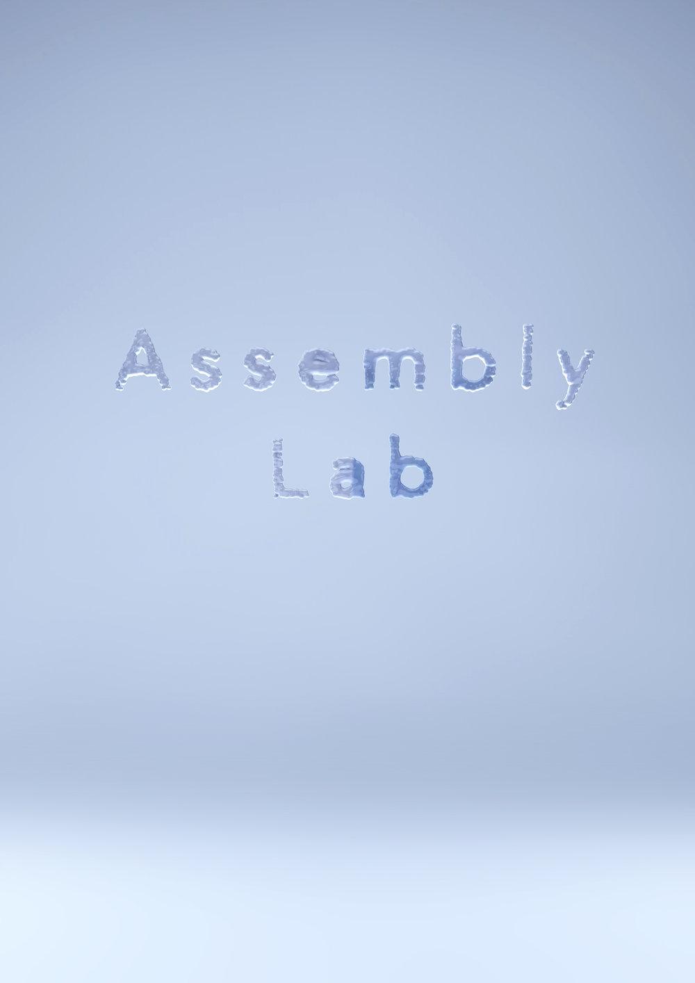 assemblylab_LOGO_portrait.jpg