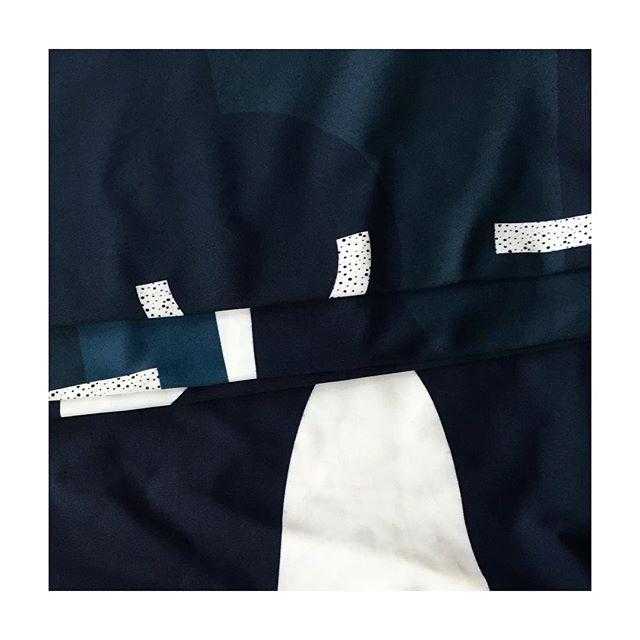 @anoukxvera #samples #hangingaround #sportswear #hutspot