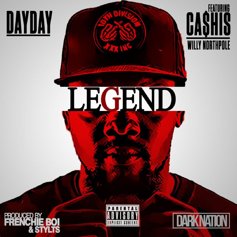 Legend Cover.JPG