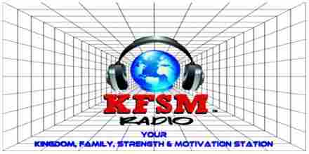 The-KFSM-Radio-Network.jpg