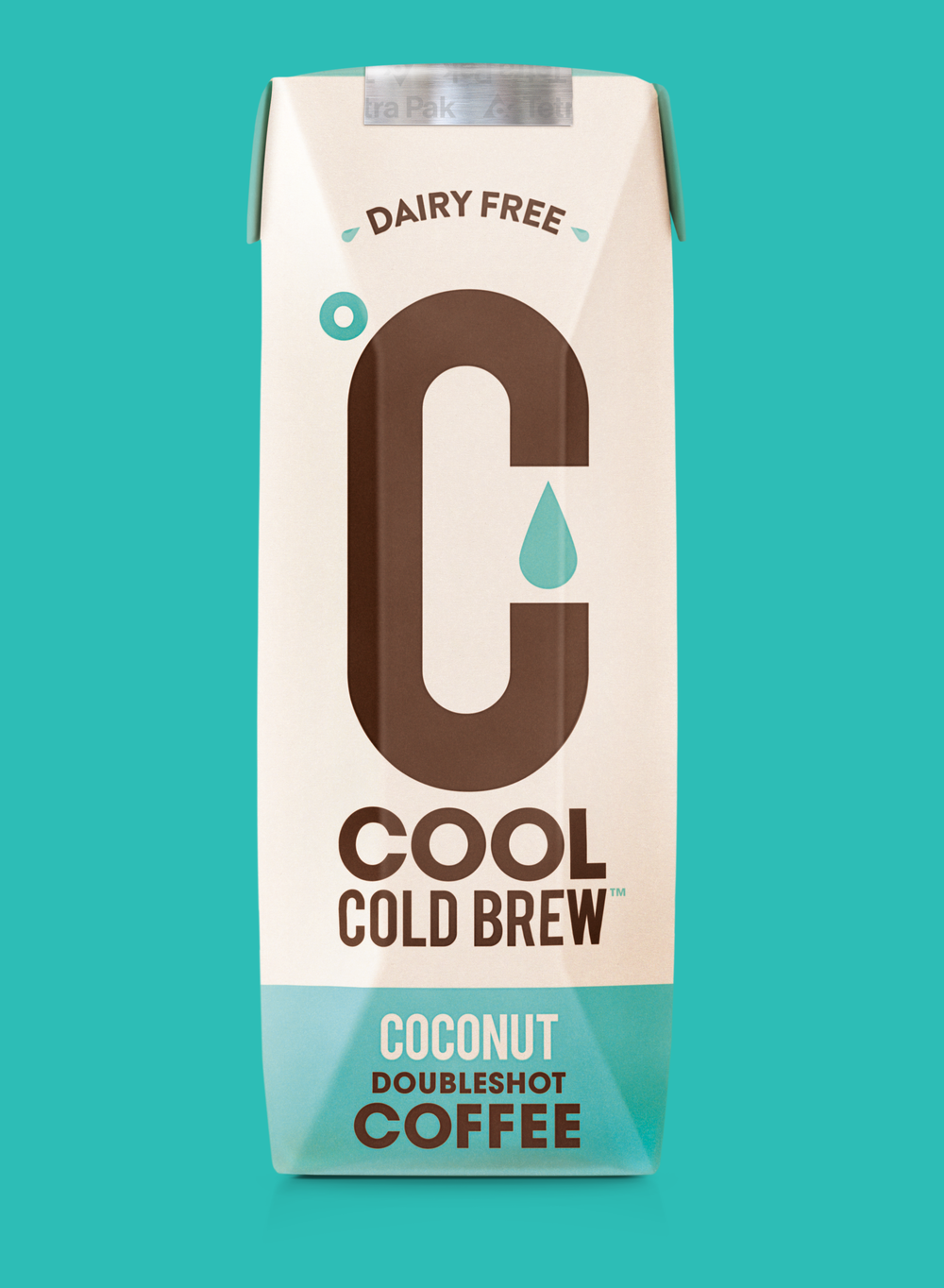 CCB_VISUAL_COCONUT.png