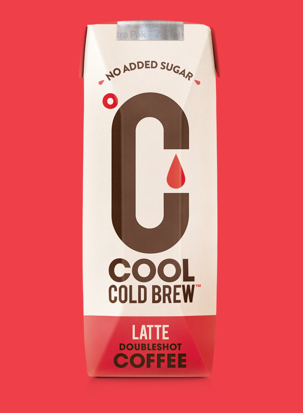 CCB_VISUAL_LATTE.png