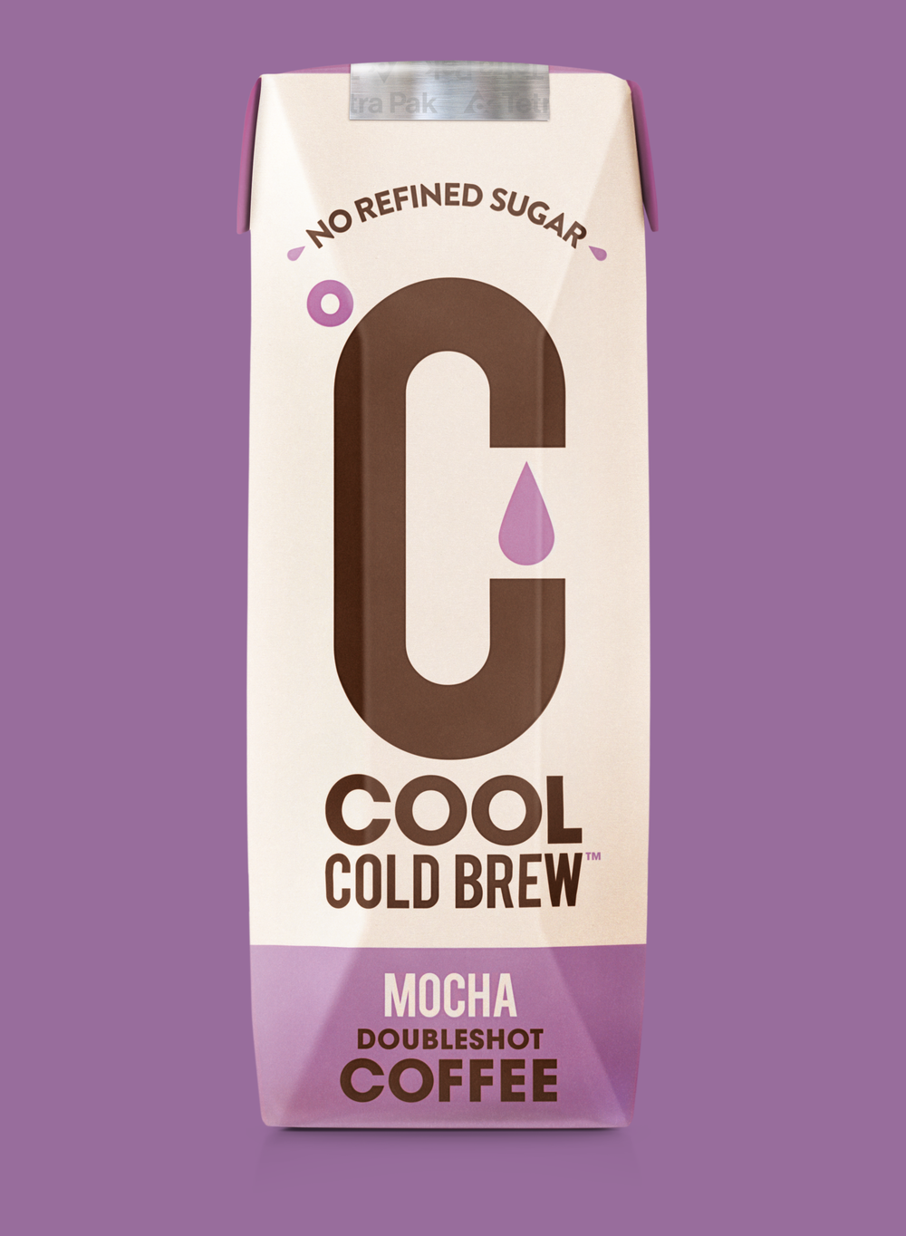 CCB_VISUAL_MOCHA.png