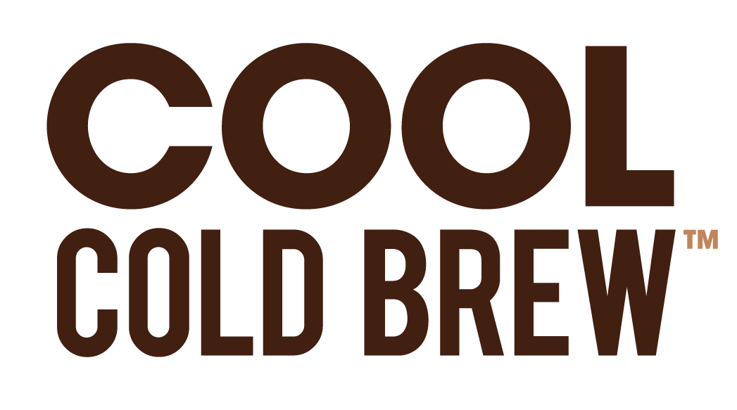 Cool Cold Brew