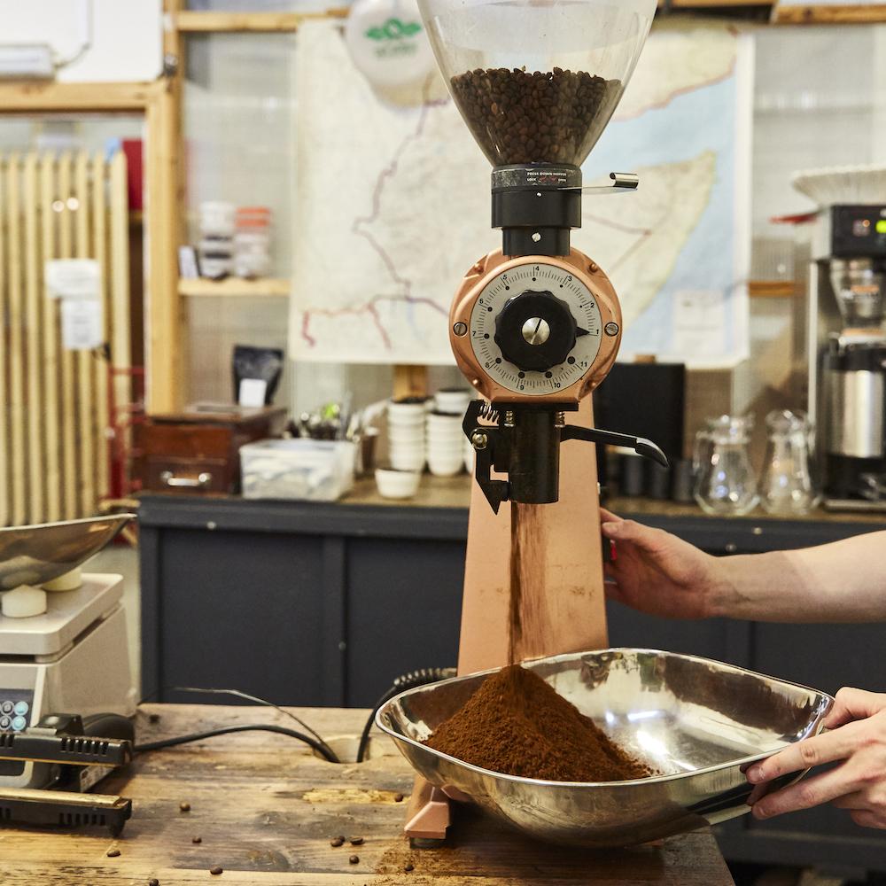 coffee-grinding.jpg