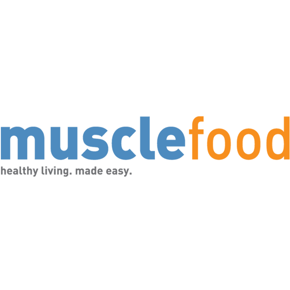 musclefood.png