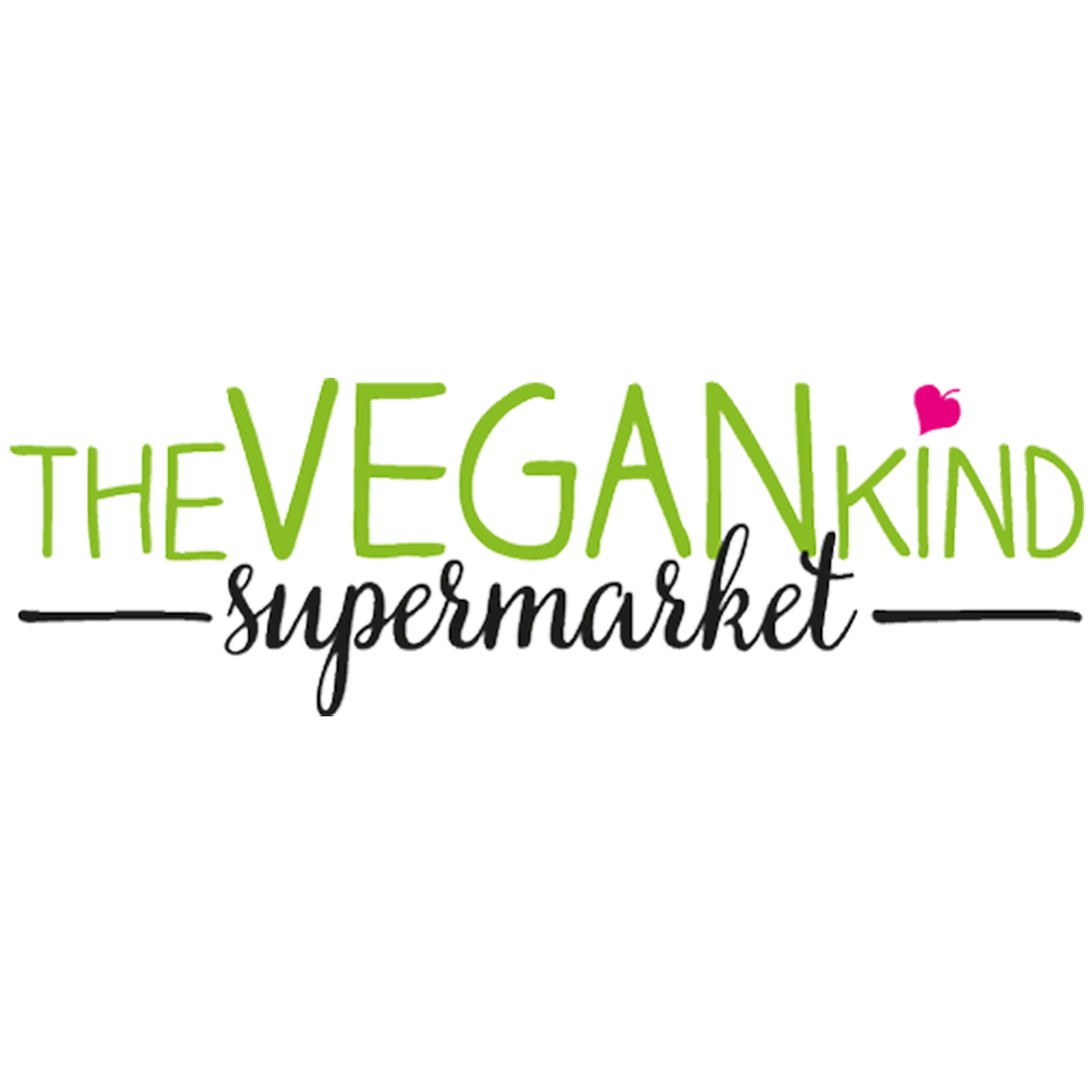 the-vegan-kind