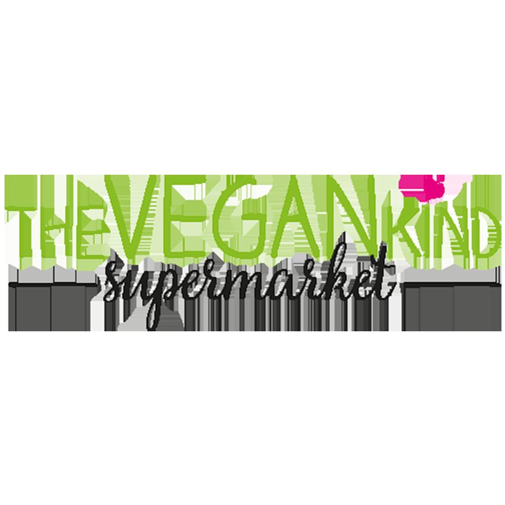 the-vegan-kind