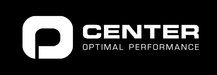 Optimal-Performance-Center-Logo.jpg