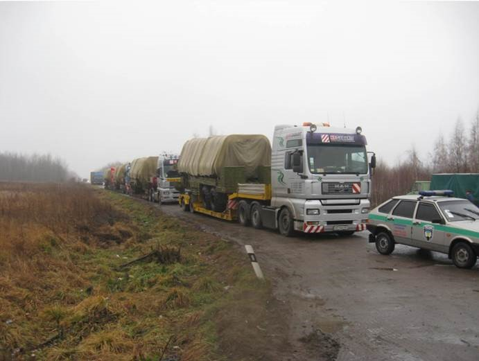 military-cargo-convoy-delivery