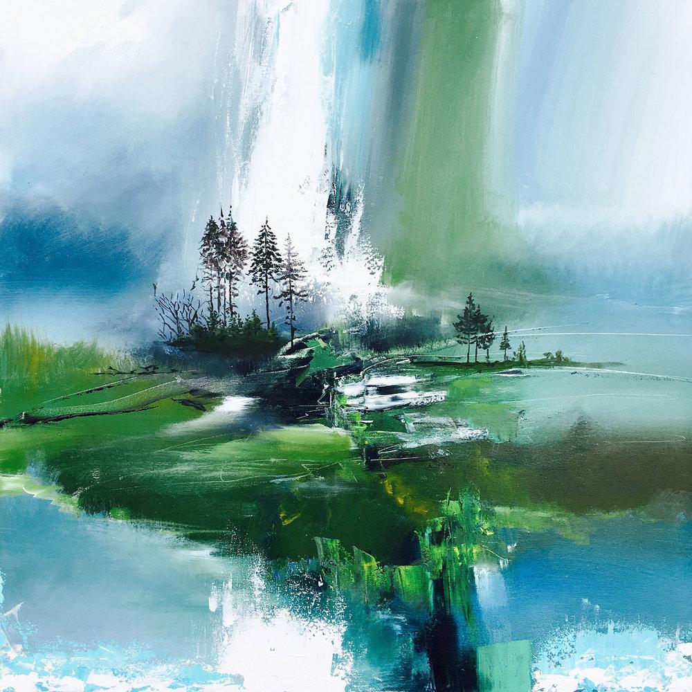 nordic-dreamscapes-mrk2-kvadrat.jpg