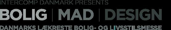 bolig-mad-design.png