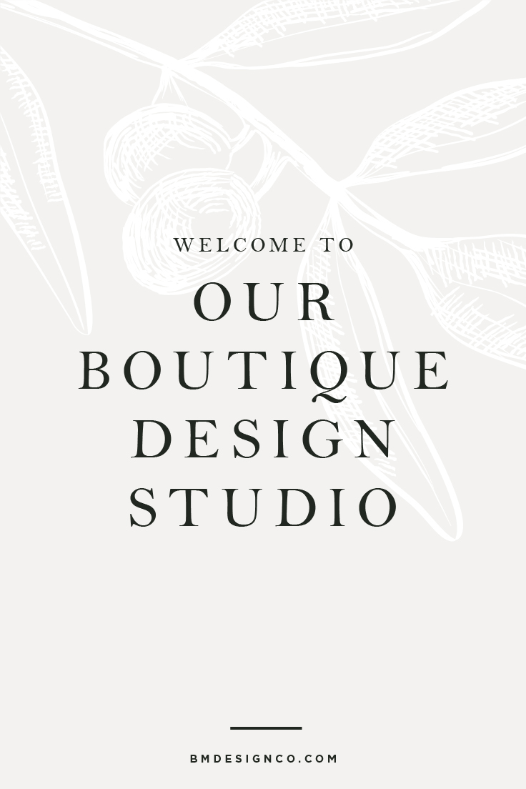 Welcome-to-Our-Boutique-Design-Studio.jpg