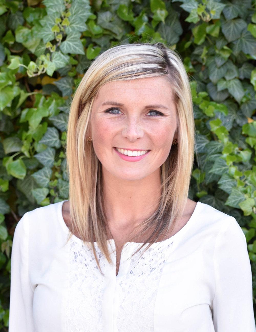 Michelle-Mishler-Marketing-Strategist-Co-Founder-2.jpg