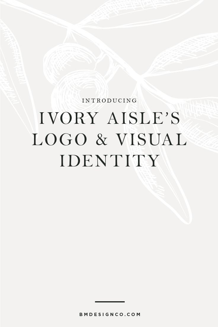 Introducing-Ivory-Aisle-Logo-and-Visual-Identity.jpg