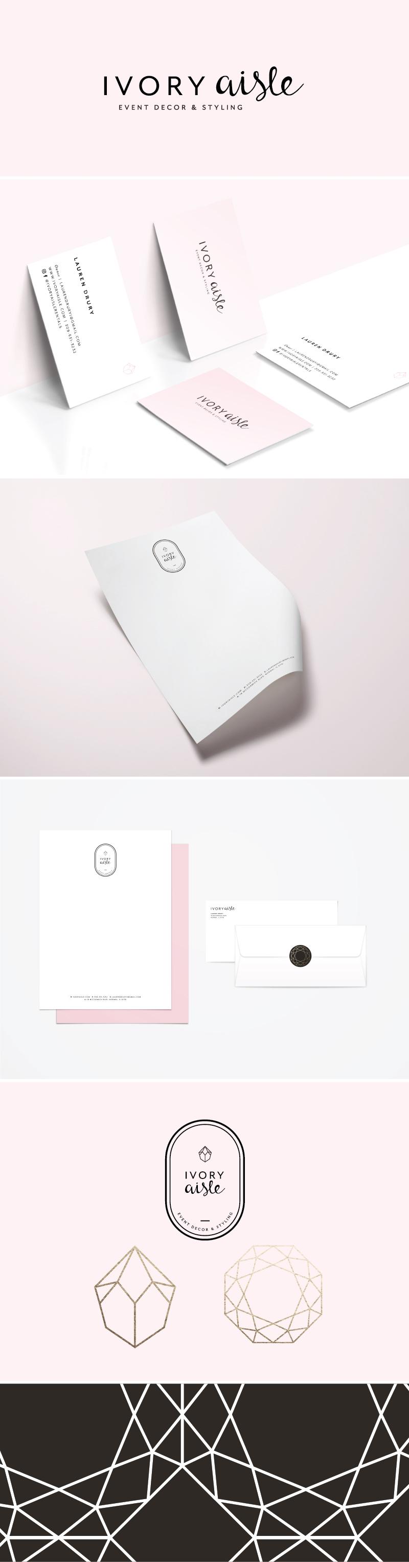 Ivory-Aisle-Logo-Branding-Visual-Identity-2.jpg
