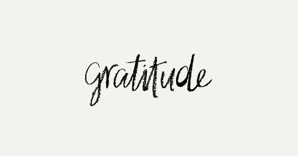 Social-Media-Gratitude-FB.jpg
