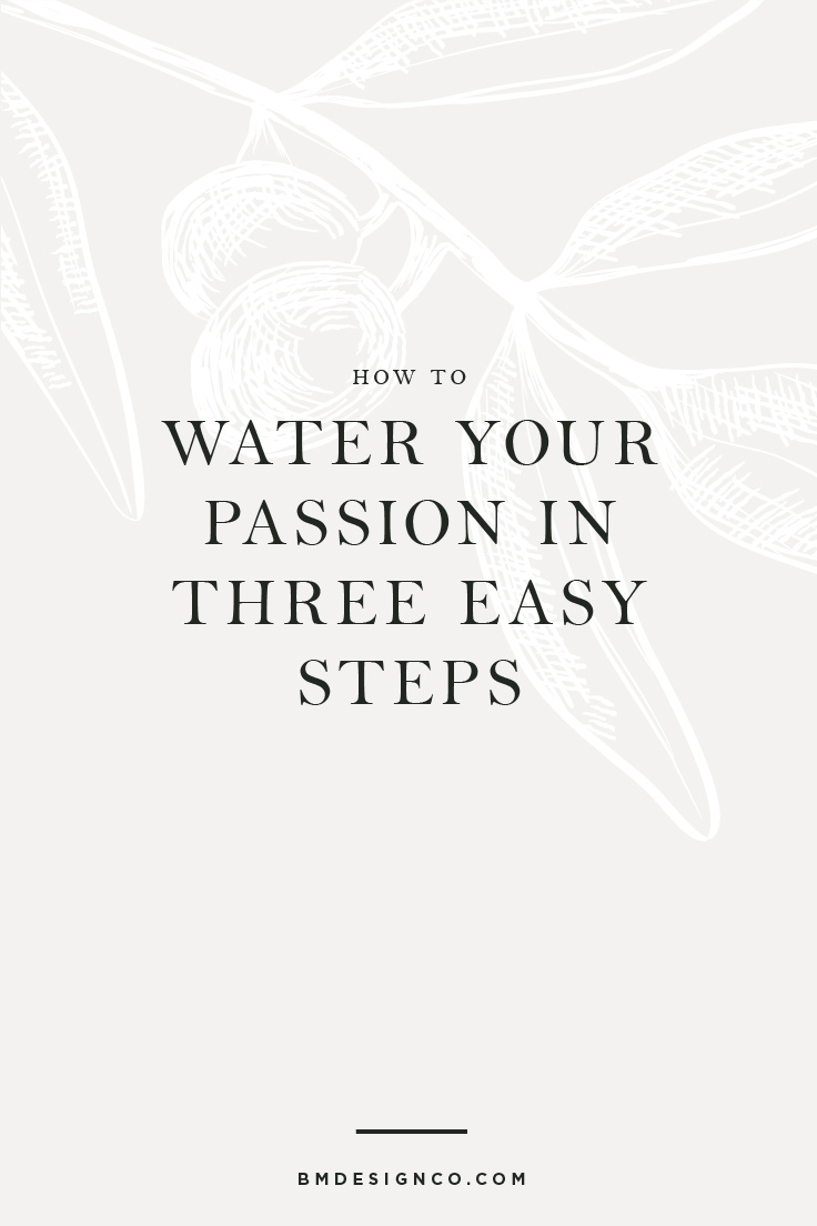 How-To-Water-Your-Passion-in-3-Easy-Steps.jpg