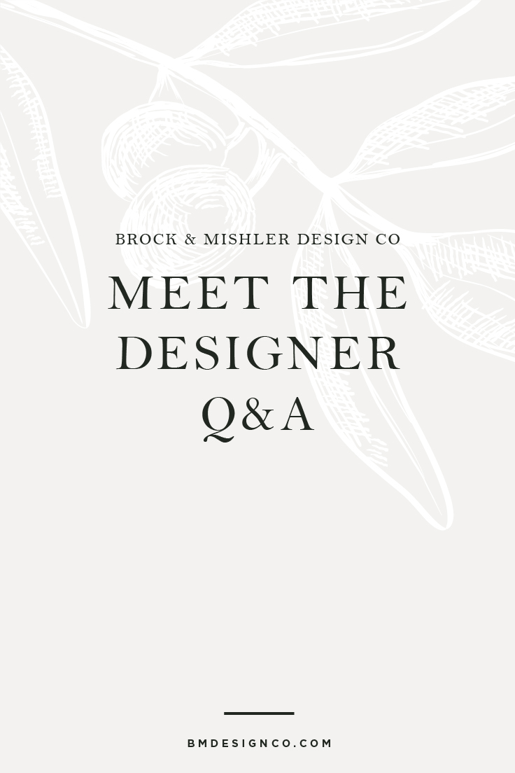 Meet-the-Designer-Q&A.jpg