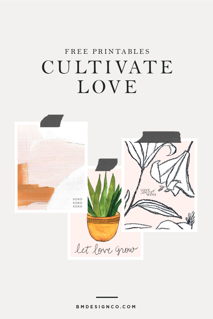 Free-Printables-Cultivate-Love.jpg