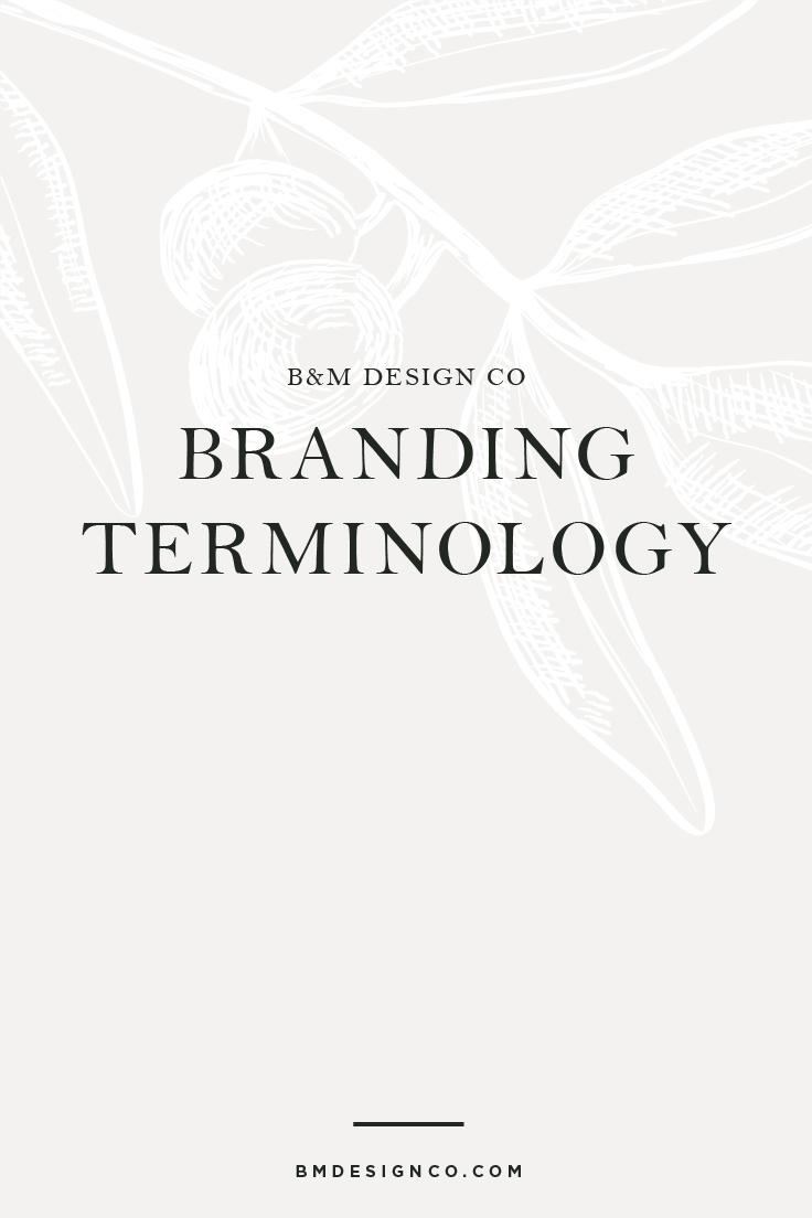 Branding-Terminology.jpg