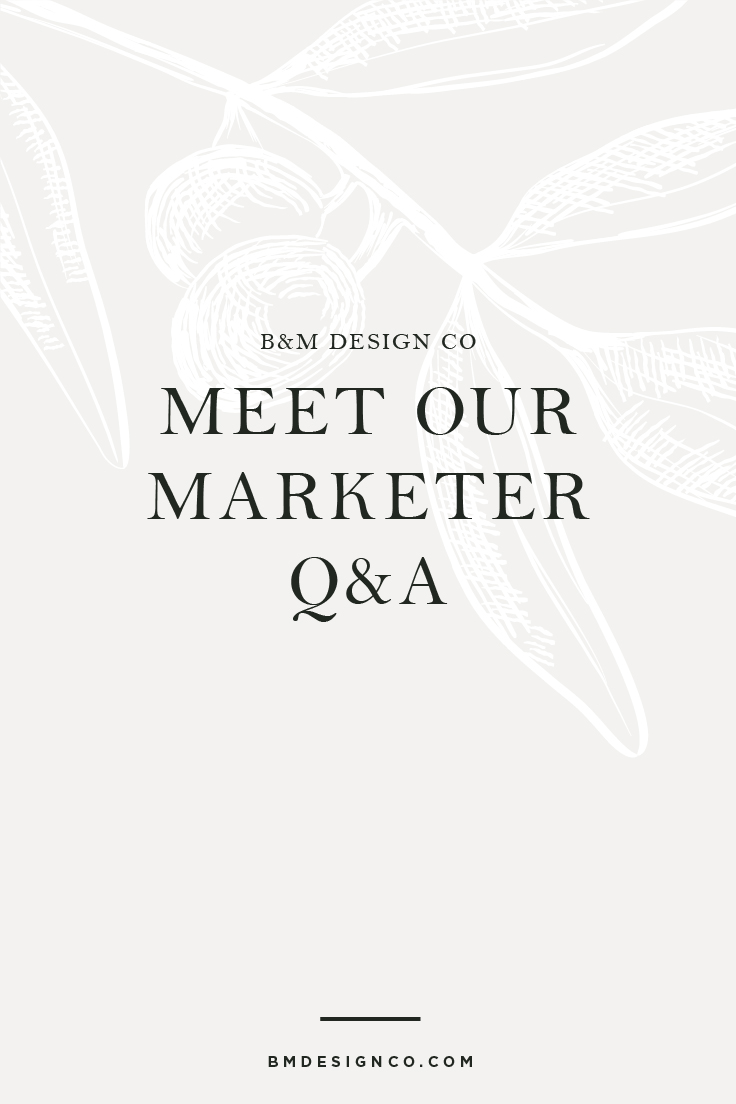 Meet-our-Marketer-Q&A.jpg