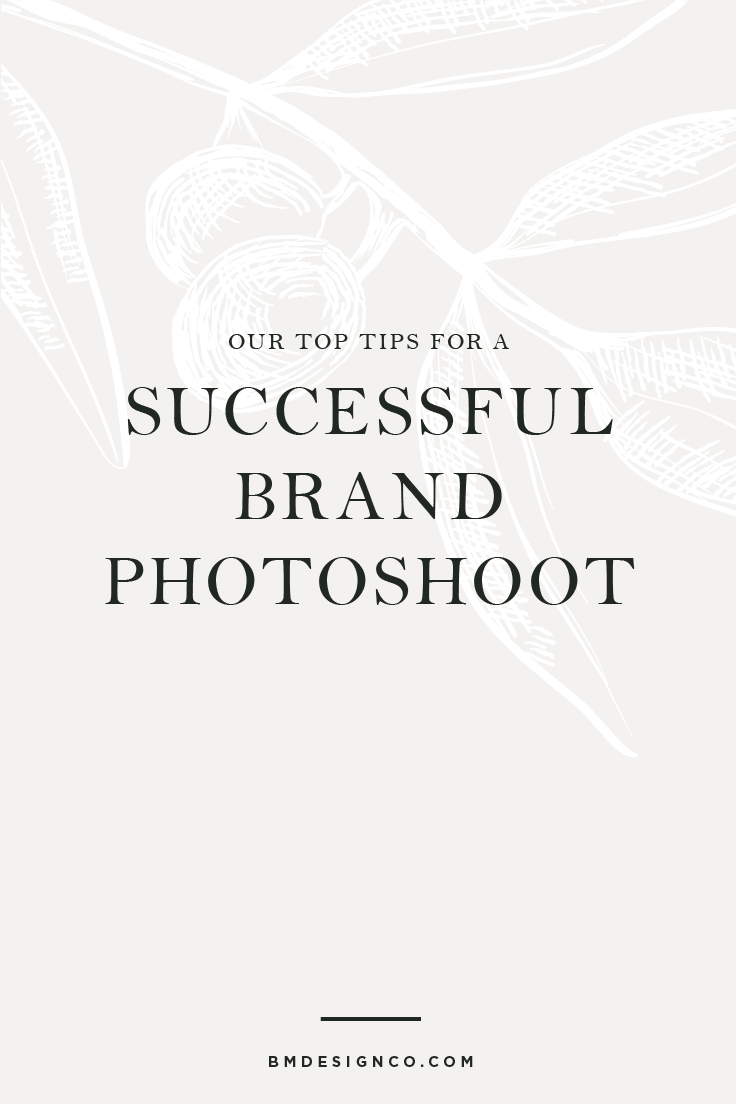 Top-Tips-for-a-Successful-Brand-Photoshoot.png