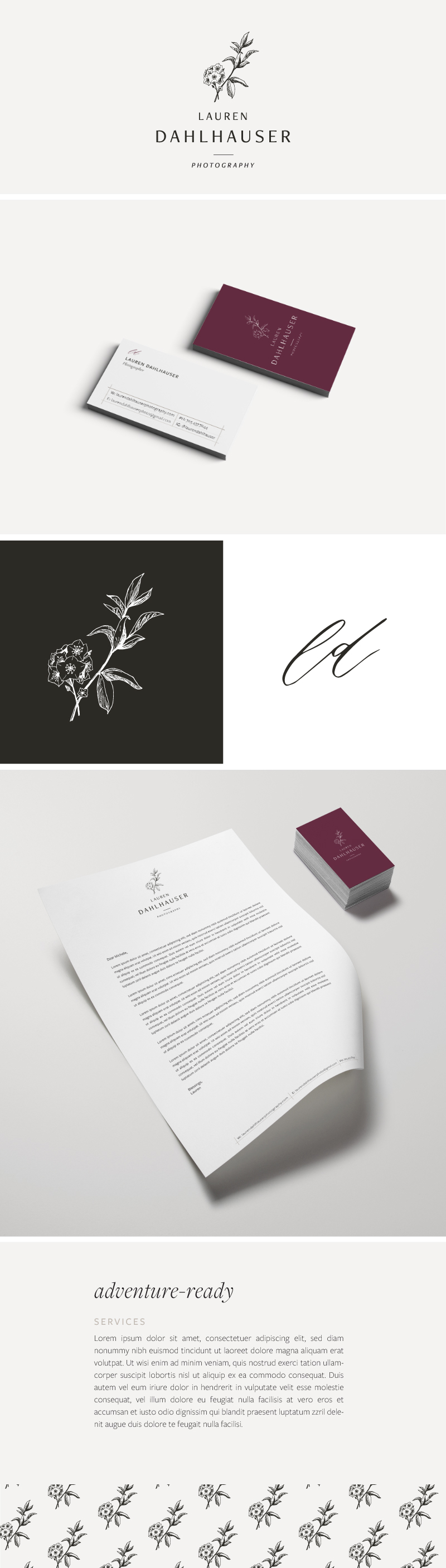 LDP-Brand-Identity.jpg