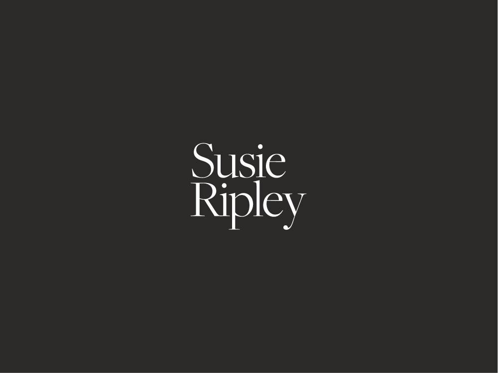 Susie-Ripley-Brand-Identity-Wordmark.jpg
