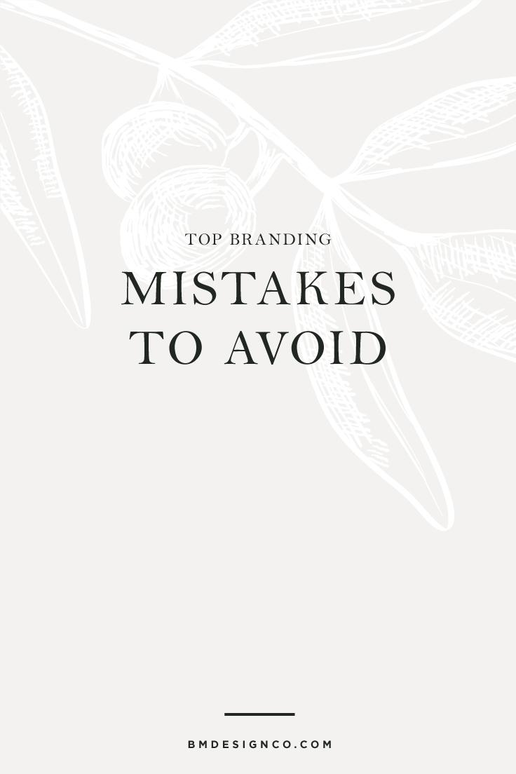 Branding-Mistakes-to-Avoid.jpg