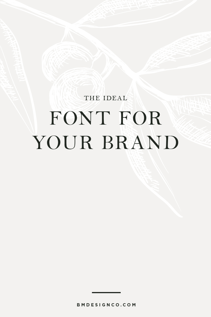 The-Ideal-Font-for-Your-Brand.jpg