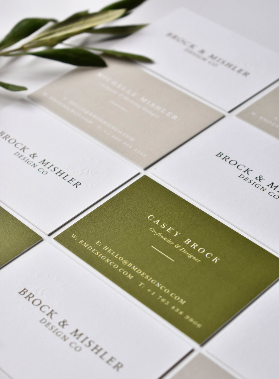 BM-Design-Co-Business-Cards-1.jpg