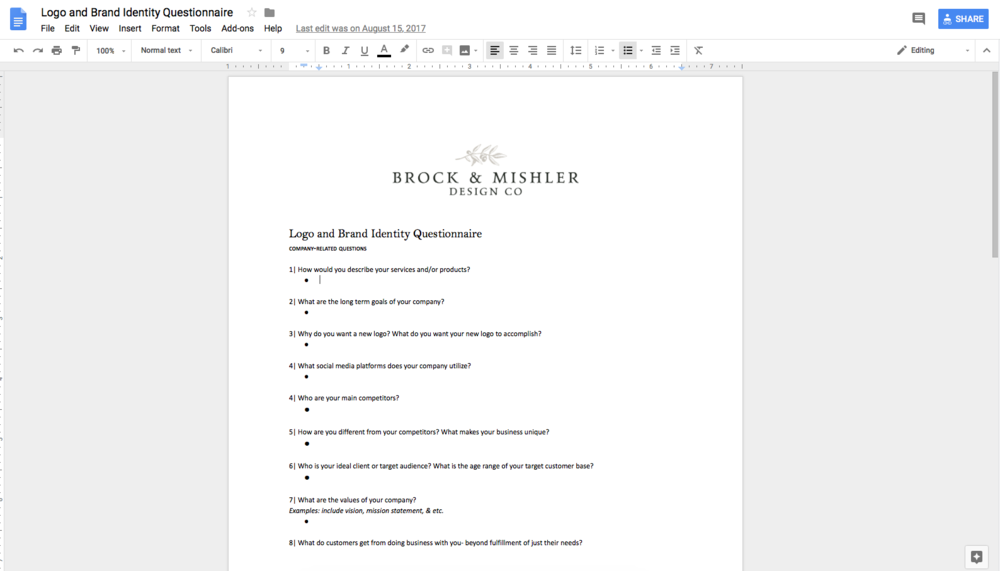 Brock-and-Mishler-Design-Co-Logo-and-Brand-Identity-Questionnaire.png