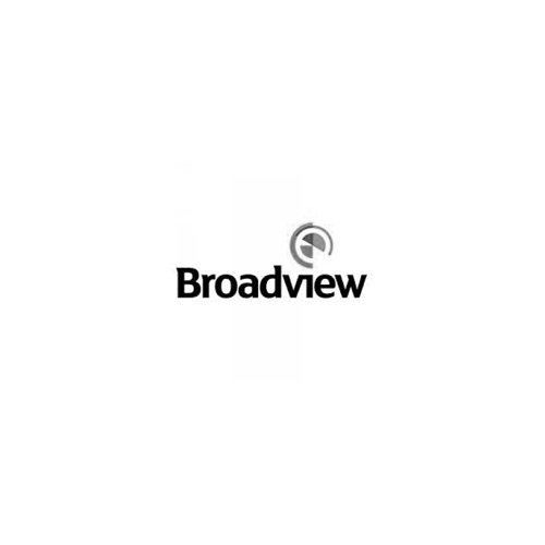 broadview_logo.jpg