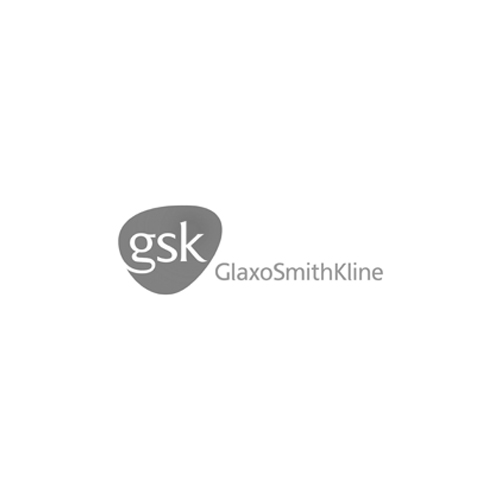 gsk_logo.jpg