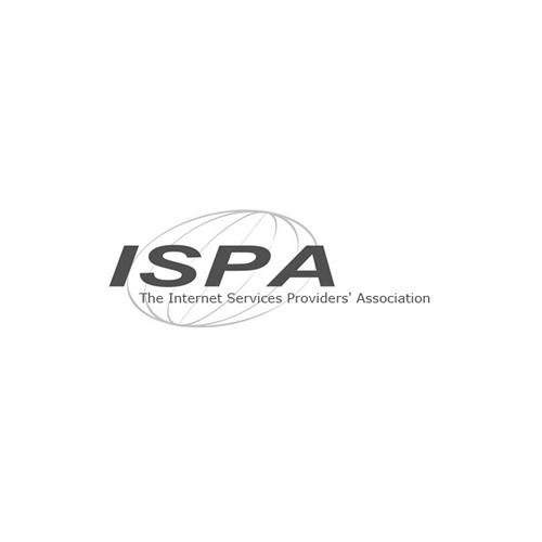 ISPA_logo.jpg