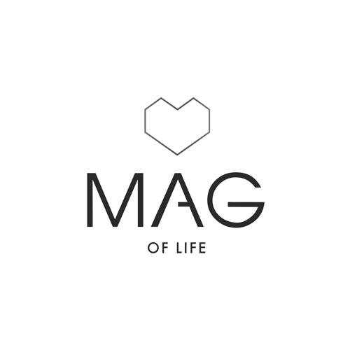 MAG of life_logo.jpg