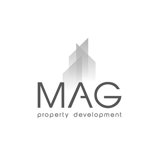 MAG property d_logo.jpg