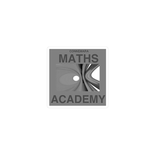 Maths academy_logo.jpg