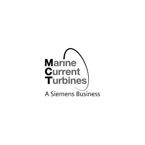 MCT_logo.jpg