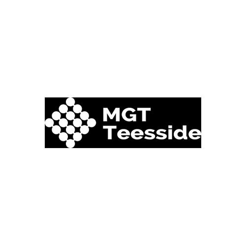 MGT teesside_logo.jpg
