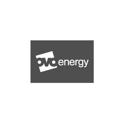 ovo energy_logo.jpg